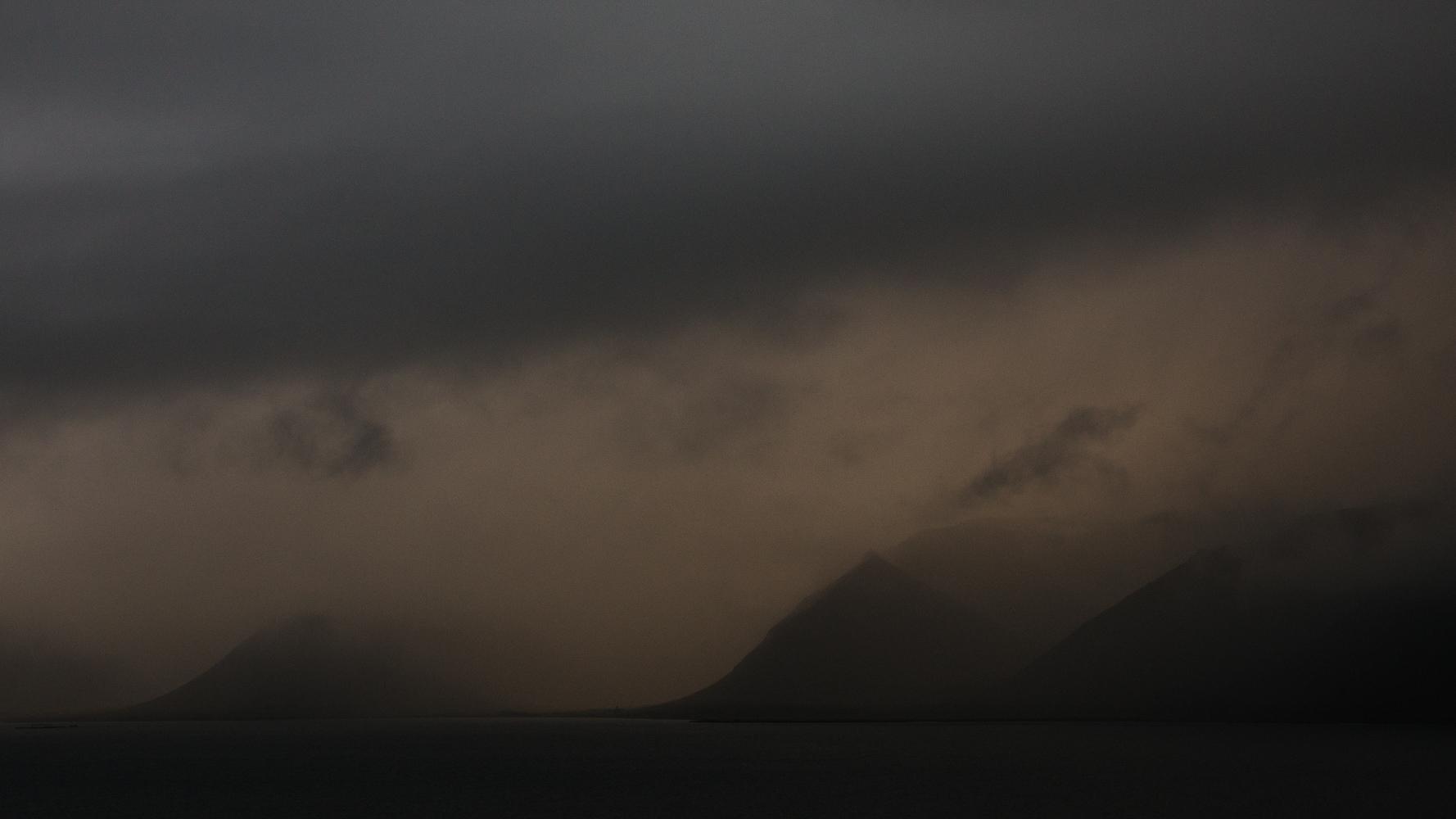 JBP_Website_Finisterre_Iceland-16636.jpg