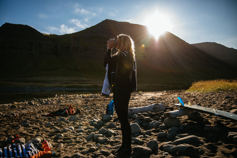 JBP_Website_Finisterre_Iceland-17579.jpg