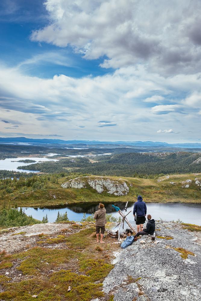 JBP_Website_Millican-Sweden-10485.jpg