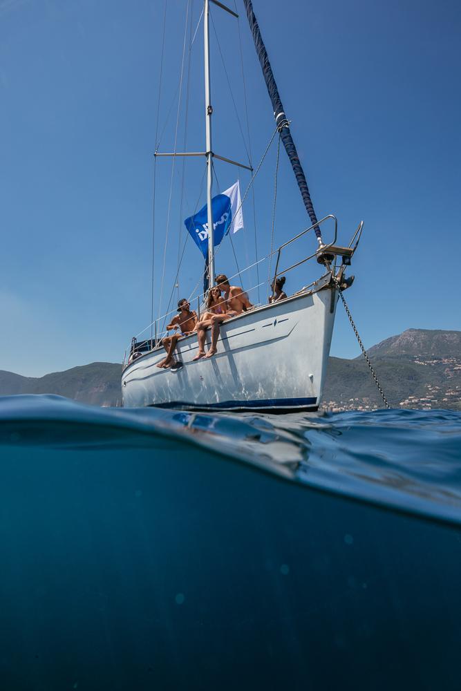 JBP_Website_Contiki-Greece-0447.jpg