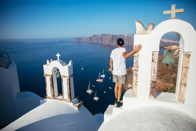 JBP_Website_Contiki-Greece-2930.jpg
