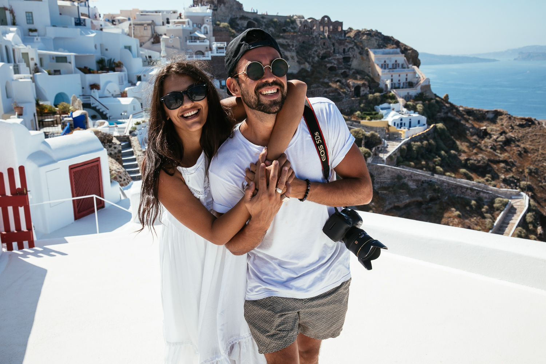 JBP_Website_Contiki-Greece-3846.jpg