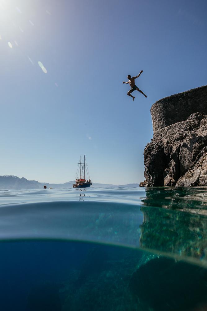 JBP_Website_Contiki-Greece-7183.jpg