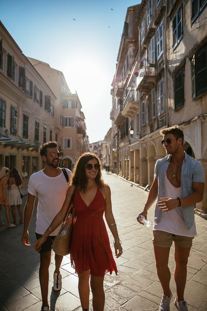 JBP_Website_Contiki-Greece-8624.jpg