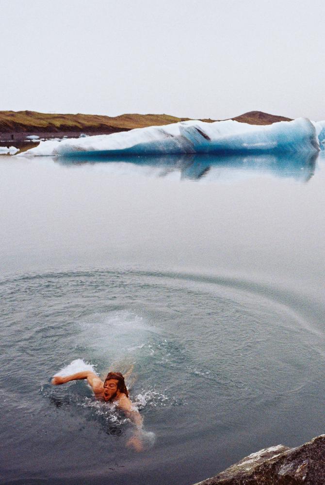 JBP_Website_NorthSongs-Iceland-2-2.jpg