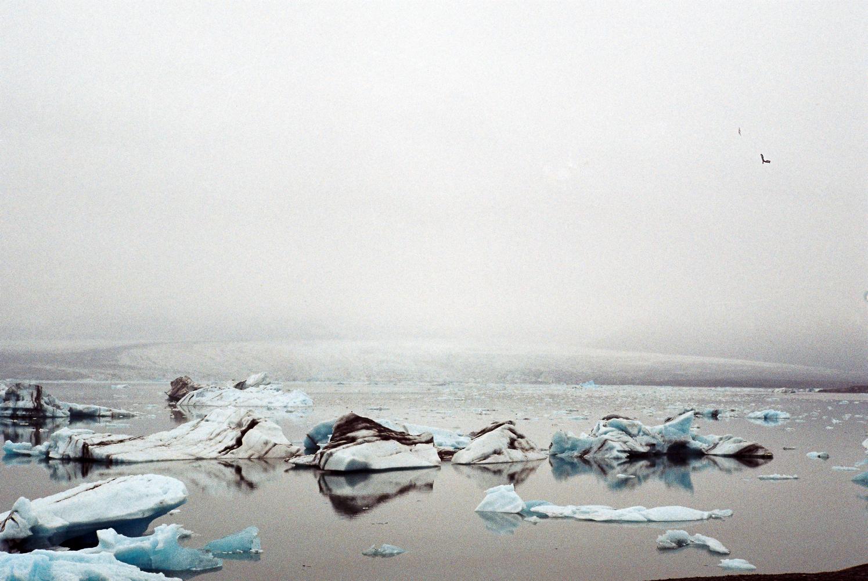 JBP_Website_NorthSongs-Iceland-007.jpg