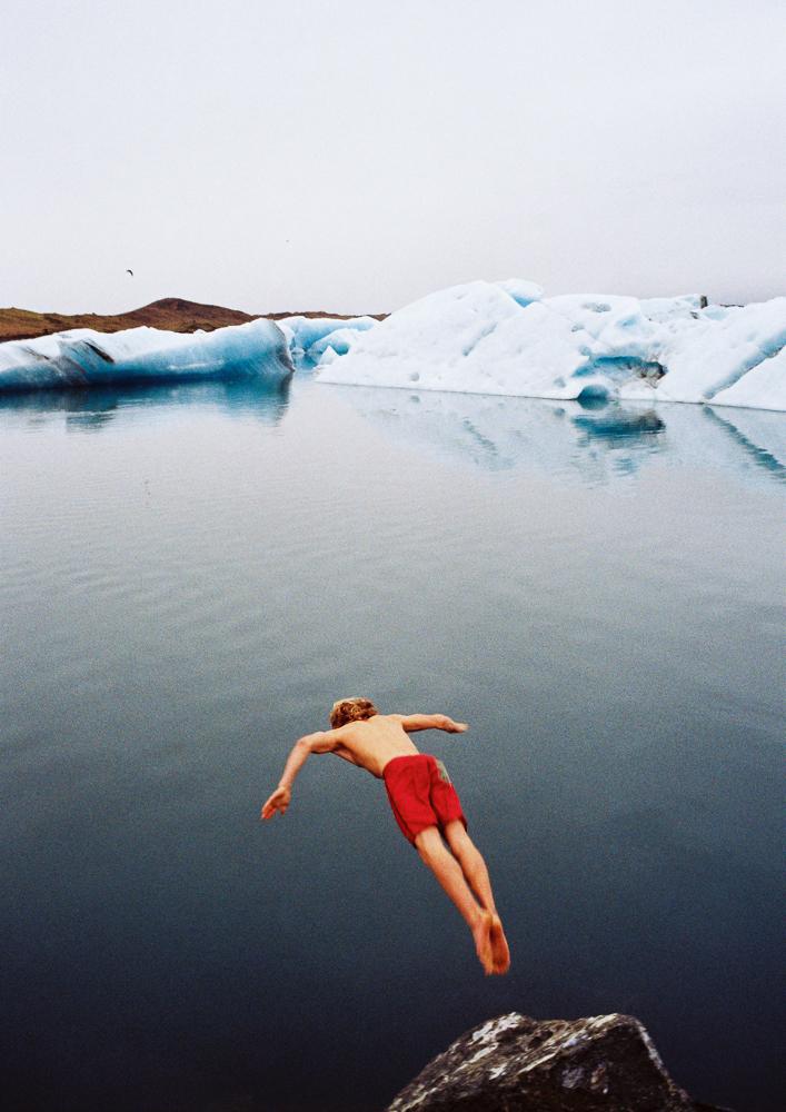 JBP_Website_NorthSongs-Iceland-000008.jpg