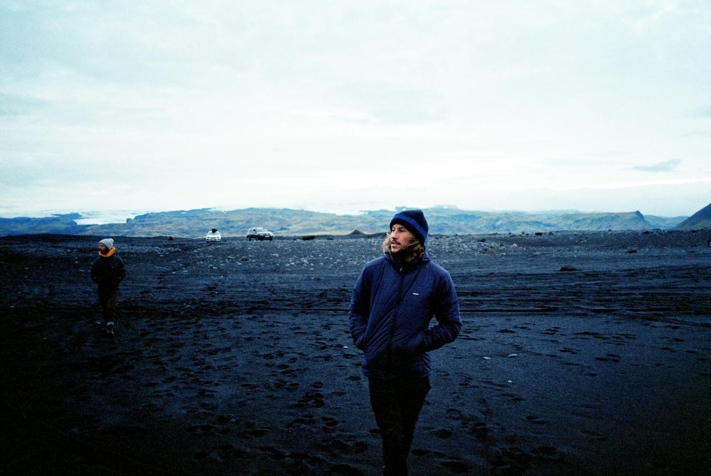 JBP_Website_NorthSongs-Iceland-011.jpg