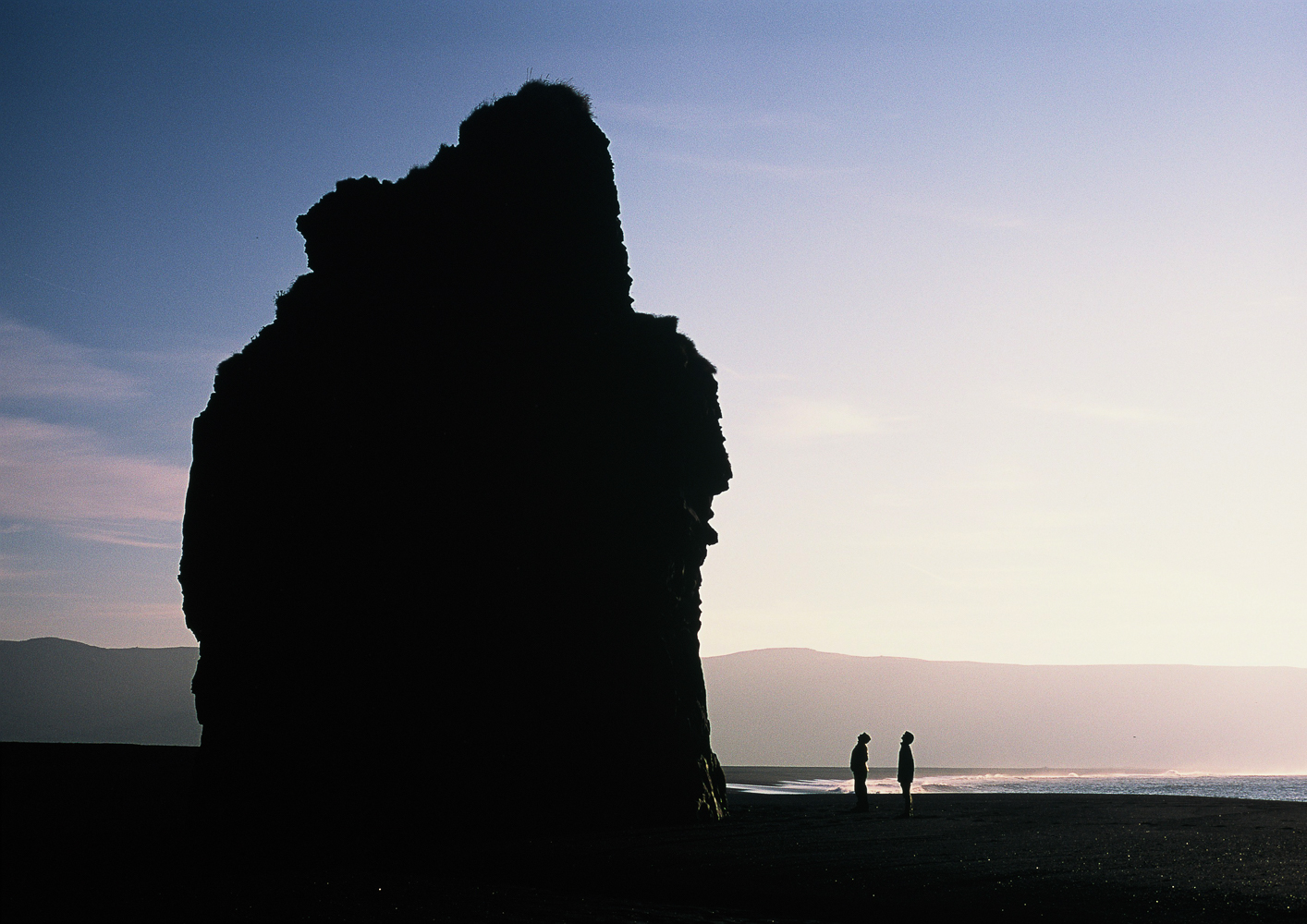 JBP_Website_NorthSongs-Iceland-000021.jpg