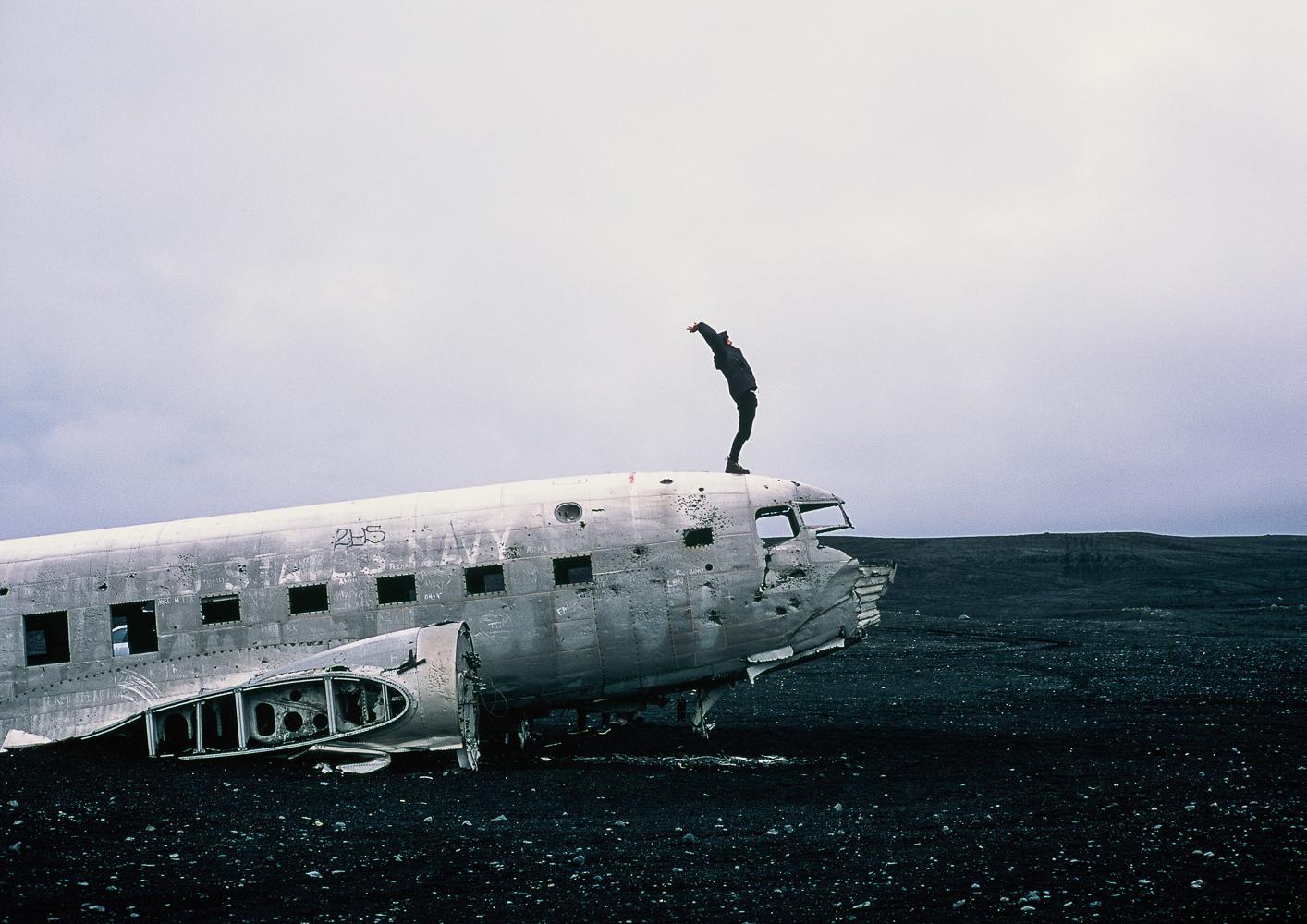 JBP_Website_NorthSongs-Iceland-000026.jpg