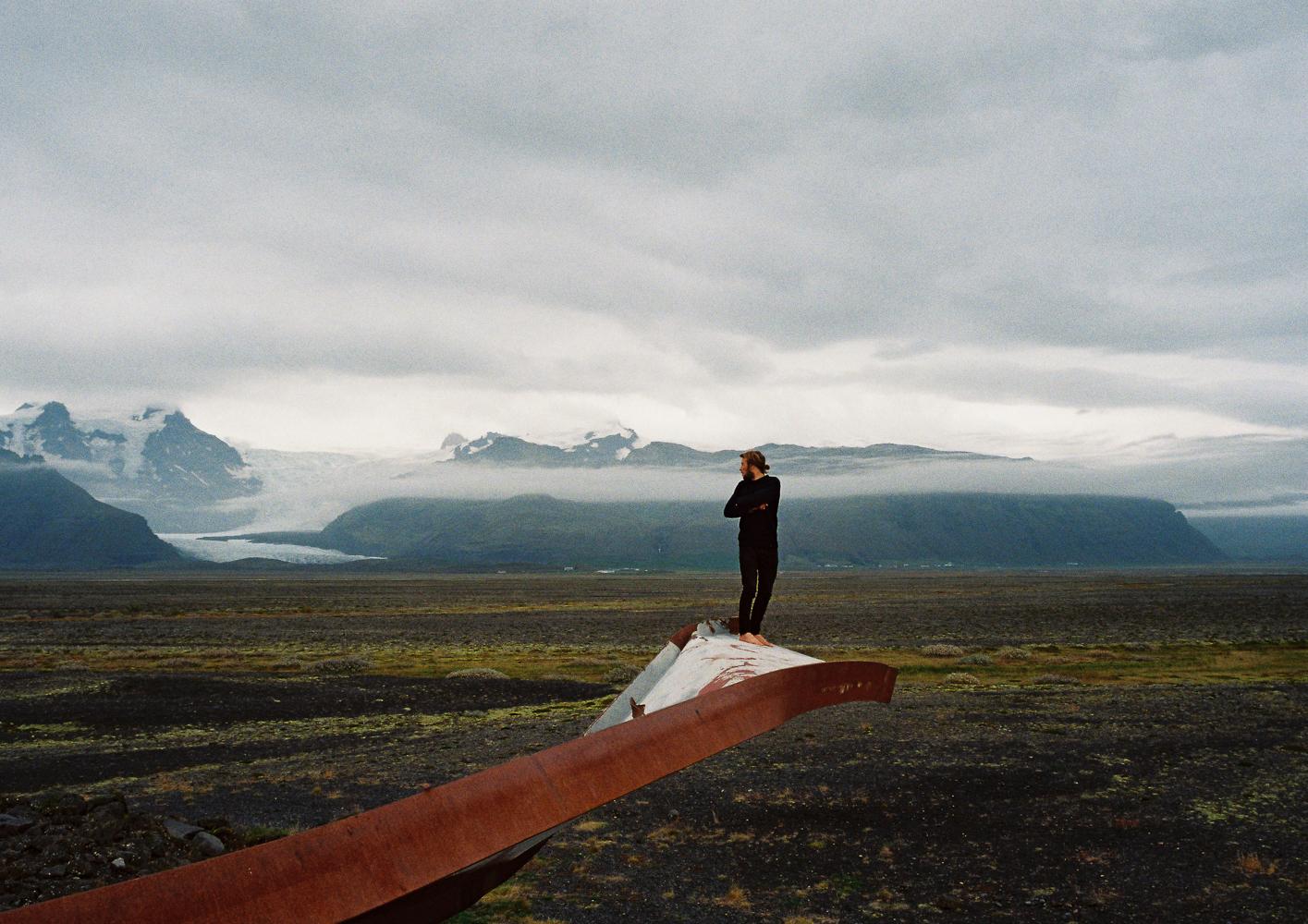 JBP_Website_NorthSongs-Iceland-000055.jpg