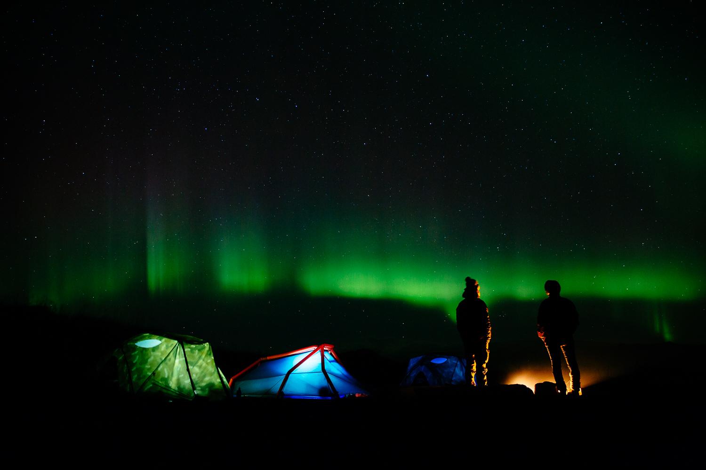 JBP_Website_NorthSongs-Iceland-9482.jpg