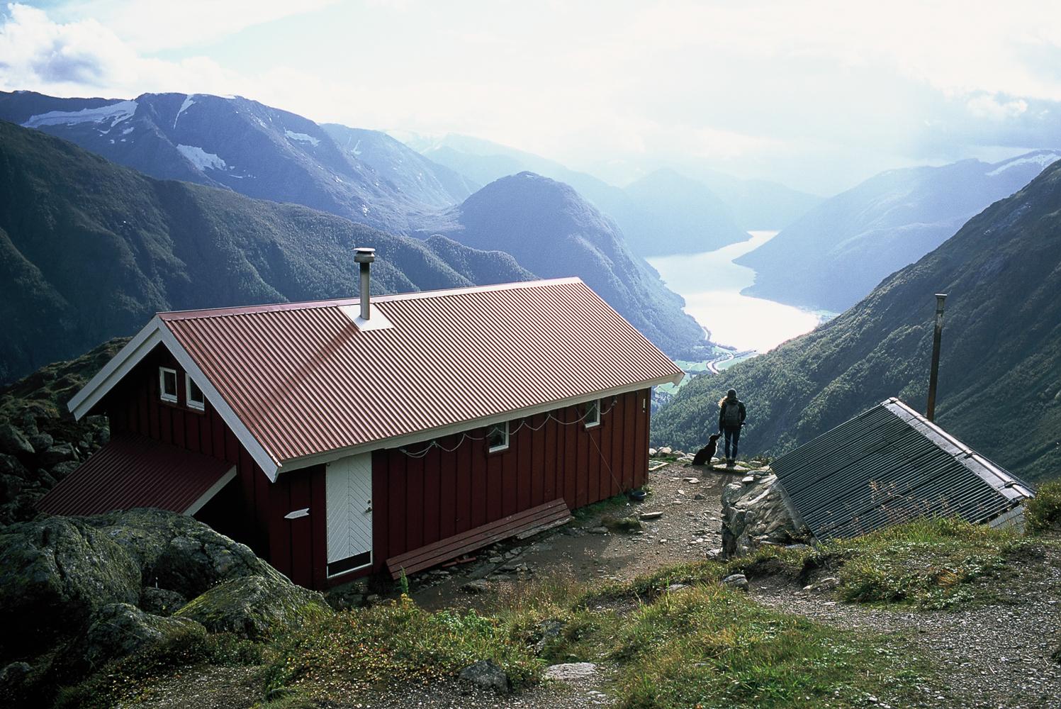 JBP_Website_The Wrong Way-Norway-0006.jpg