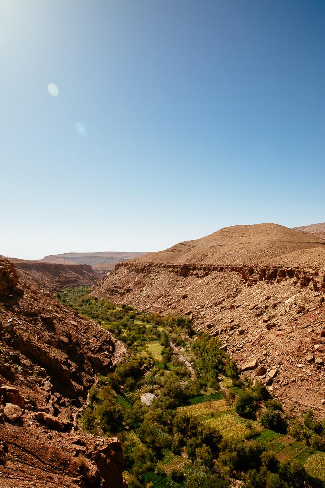 JBP_Website_Nomads-Morocco-7144.jpg
