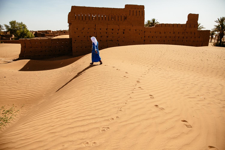 JBP_Website_Nomads-Morocco-7359.jpg