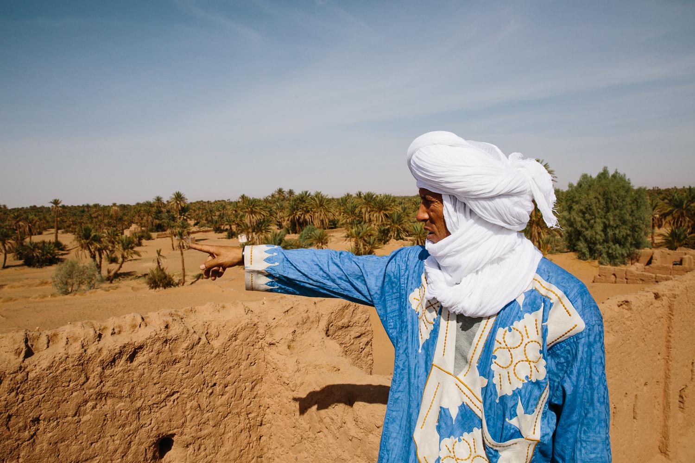 JBP_Website_Nomads-Morocco-7394.jpg