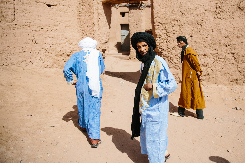 JBP_Website_Nomads-Morocco-7426.jpg