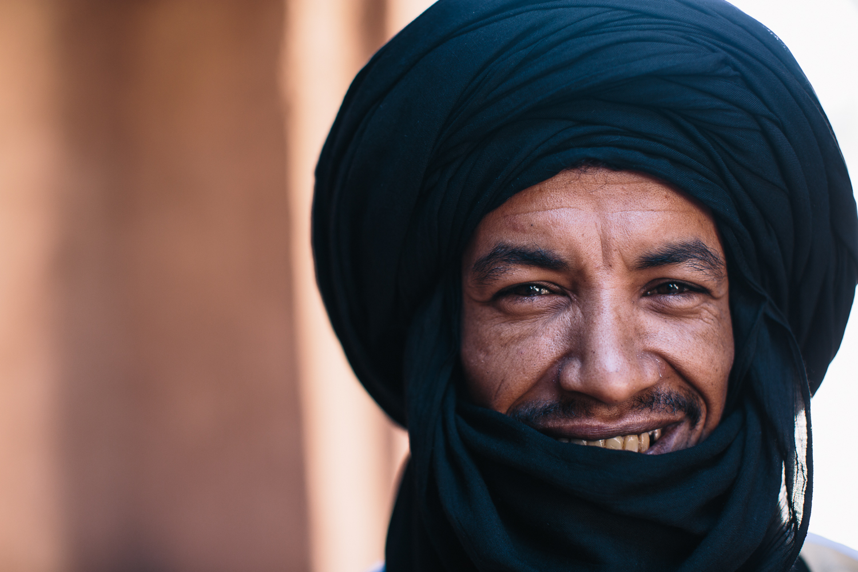 JBP_Website_Nomads-Morocco-7490.jpg