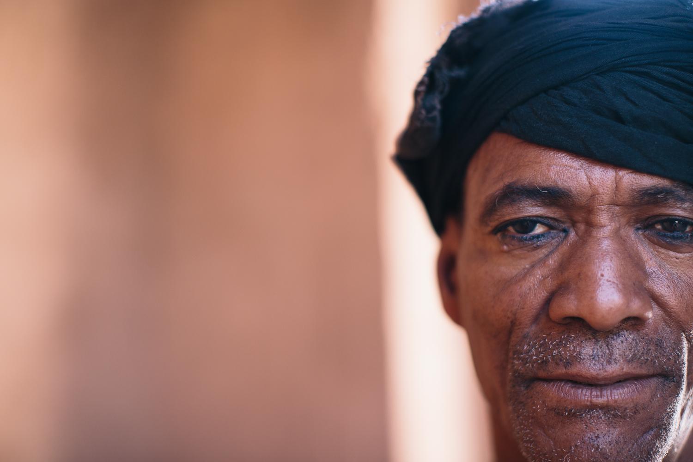 JBP_Website_Nomads-Morocco-7504.jpg