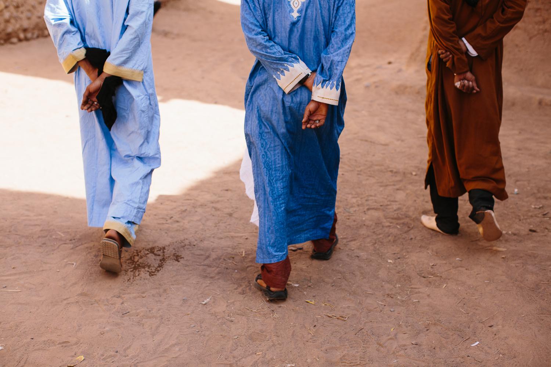 JBP_Website_Nomads-Morocco-7514.jpg