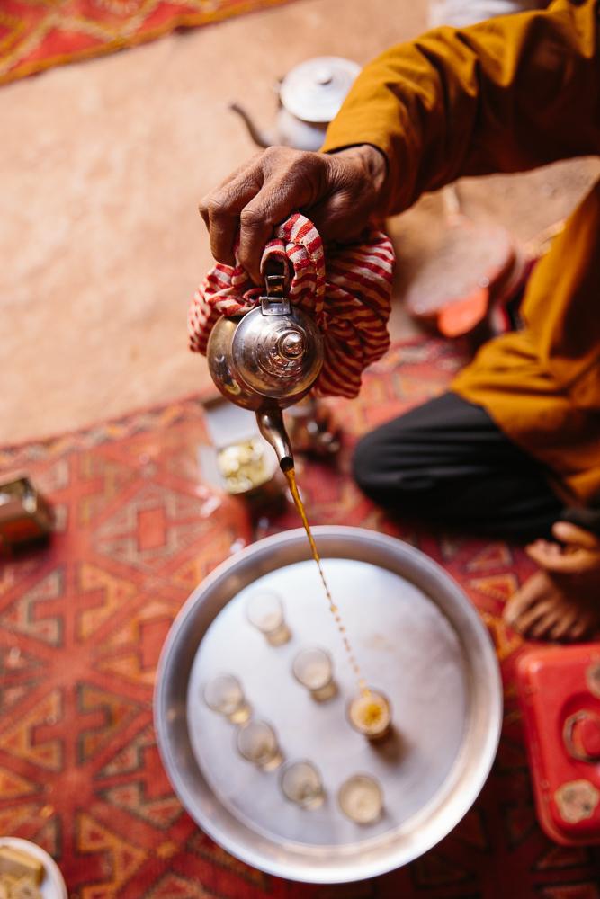 JBP_Website_Nomads-Morocco-7559.jpg