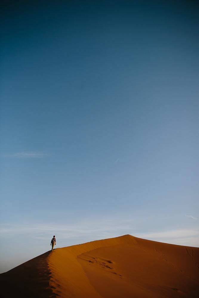 JBP_Website_Nomads-Morocco-7853.jpg