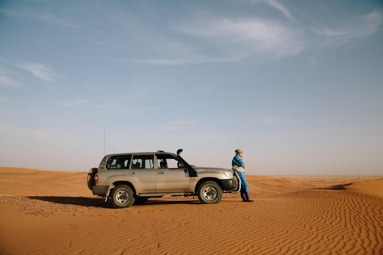 JBP_Website_Nomads-Morocco-7802.jpg