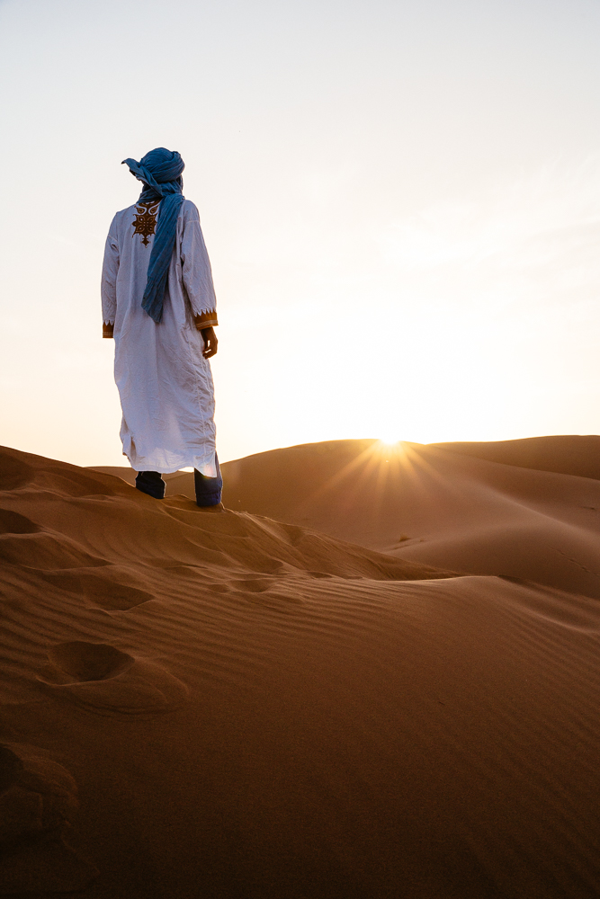 JBP_Website_Nomads-Morocco-7968.jpg