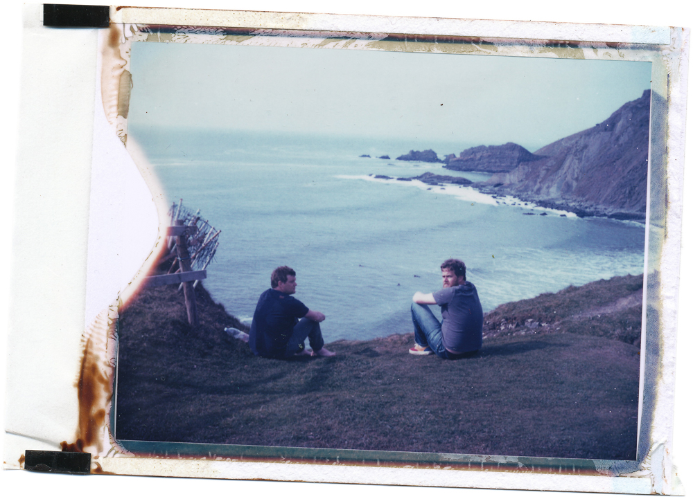 JBP_Polaroid--3.jpg