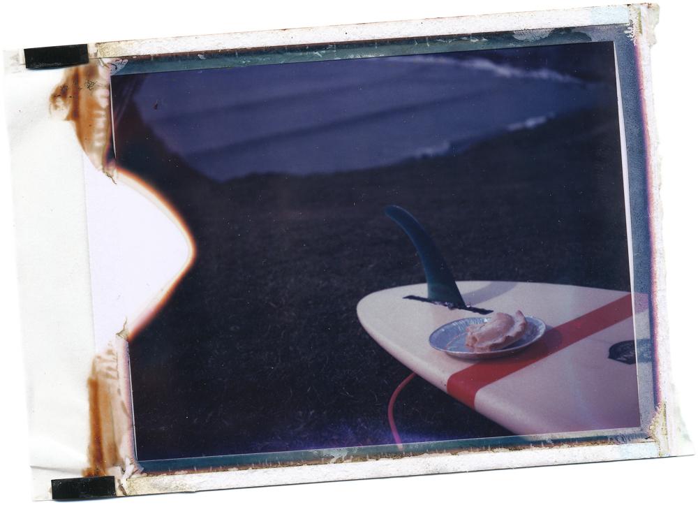 JBP_Polaroid--4.jpg