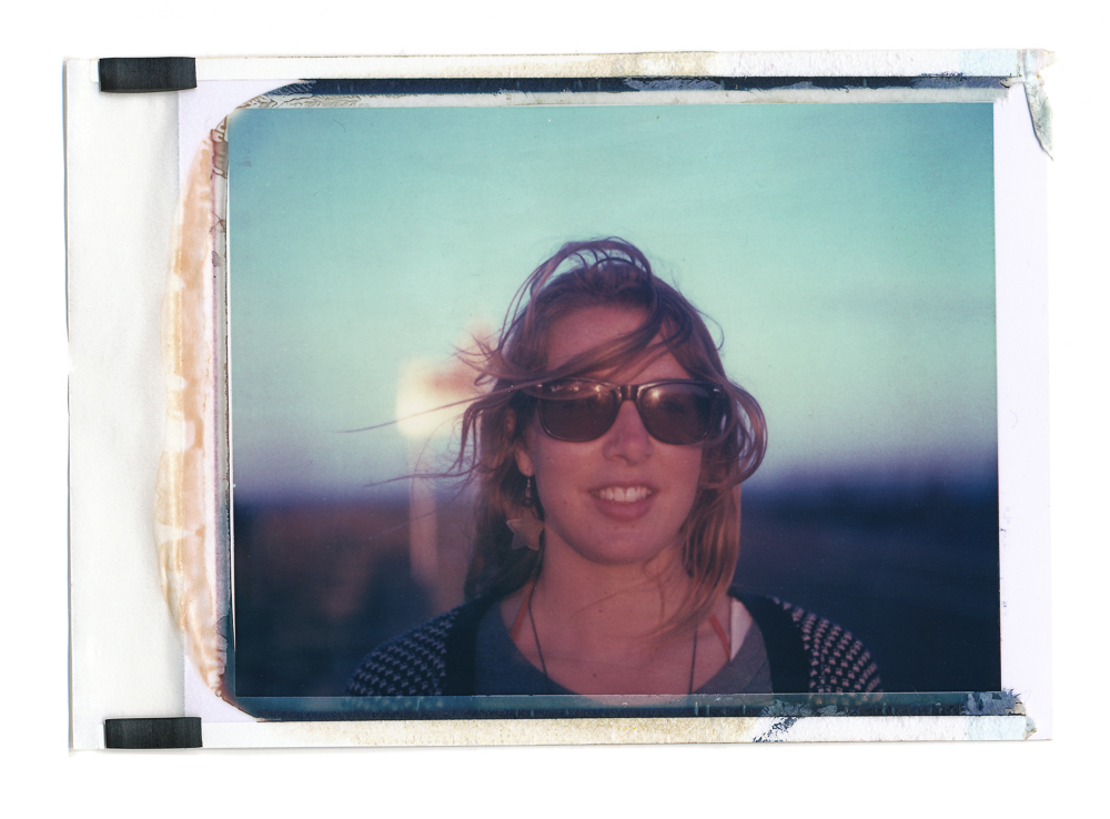 JBP_Polaroid--8.jpg