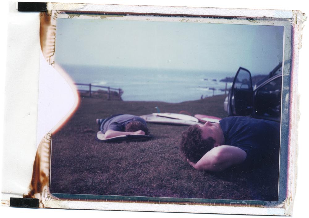 JBP_Polaroid-.jpg