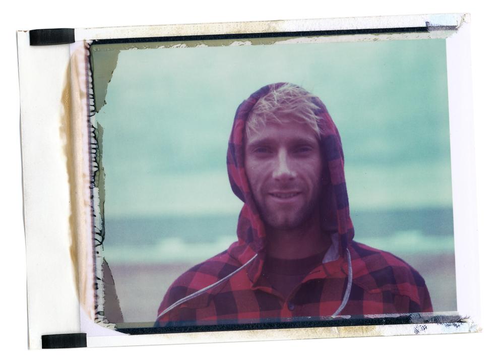 JBP_Polaroid-0001-2.jpg