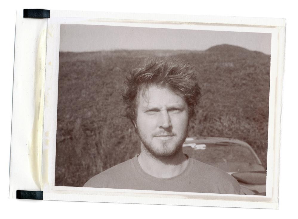 JBP_Polaroid-0001-3.jpg