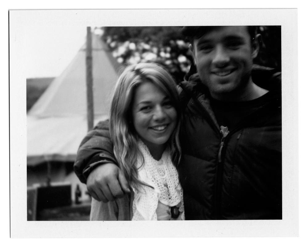 JBP_Polaroid-0001.jpg