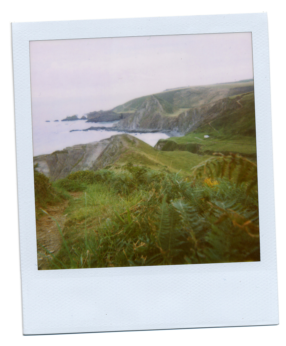JBP_Polaroid-0001-8.jpg