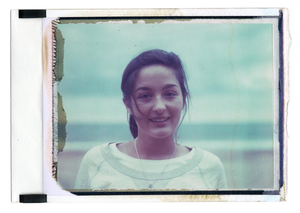 JBP_Polaroid-0002-2.jpg