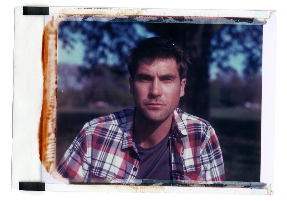 JBP_Polaroid-0002-4.jpg