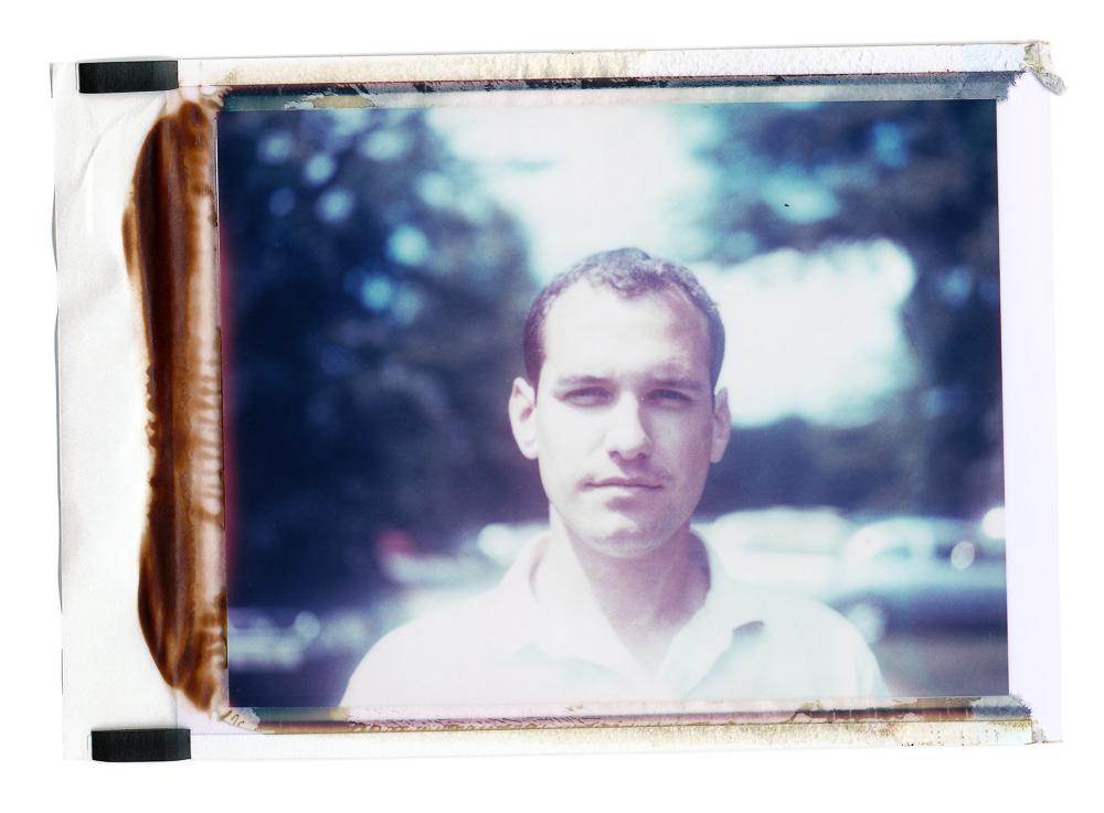 JBP_Polaroid-0002-5.jpg