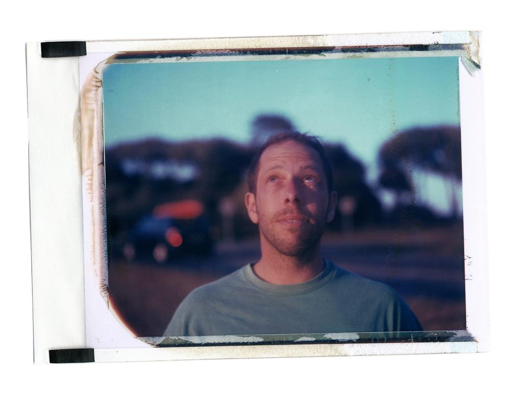 JBP_Polaroid-0002-6.jpg