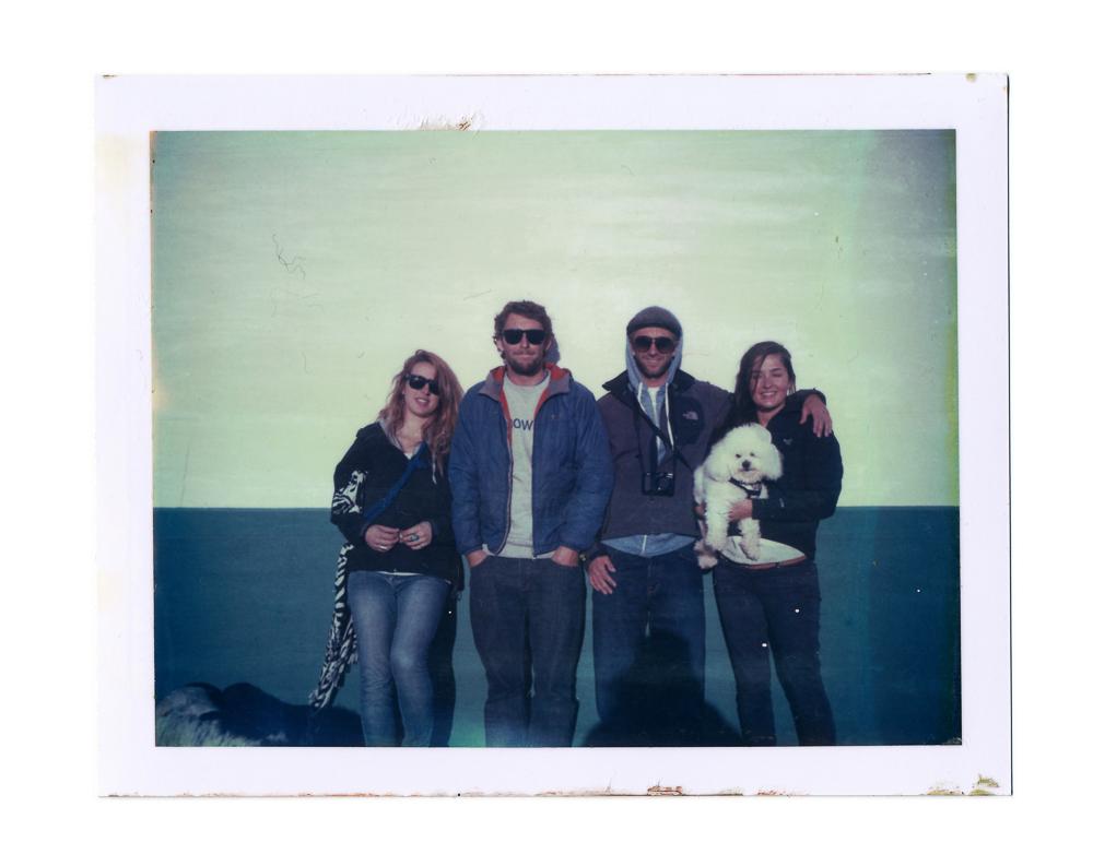 JBP_Polaroid-0002-9.jpg