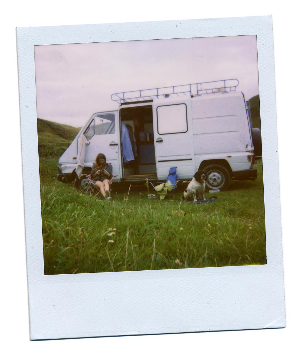 JBP_Polaroid-0002-8.jpg