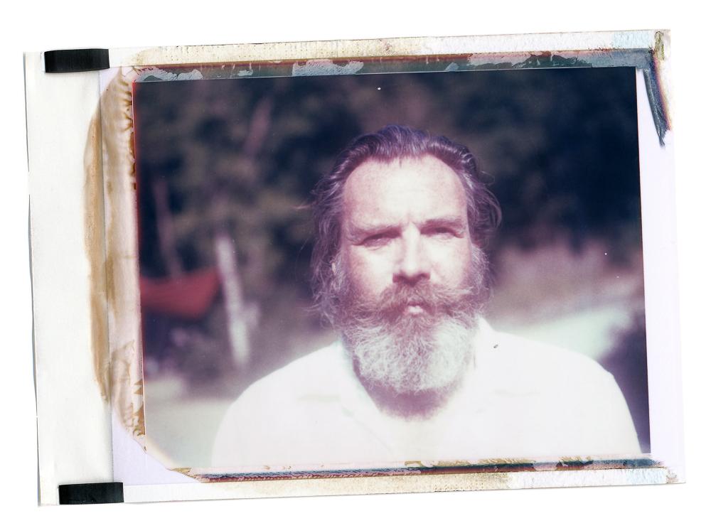 JBP_Polaroid-0003-3.jpg