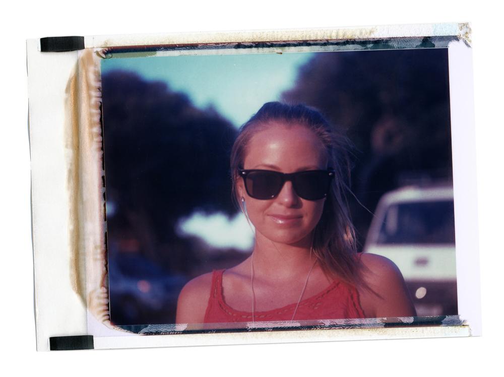 JBP_Polaroid-0003-4.jpg
