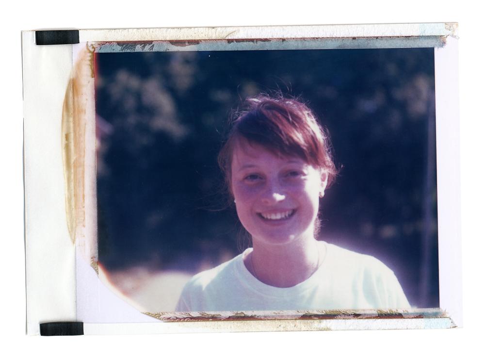JBP_Polaroid-0004-5.jpg