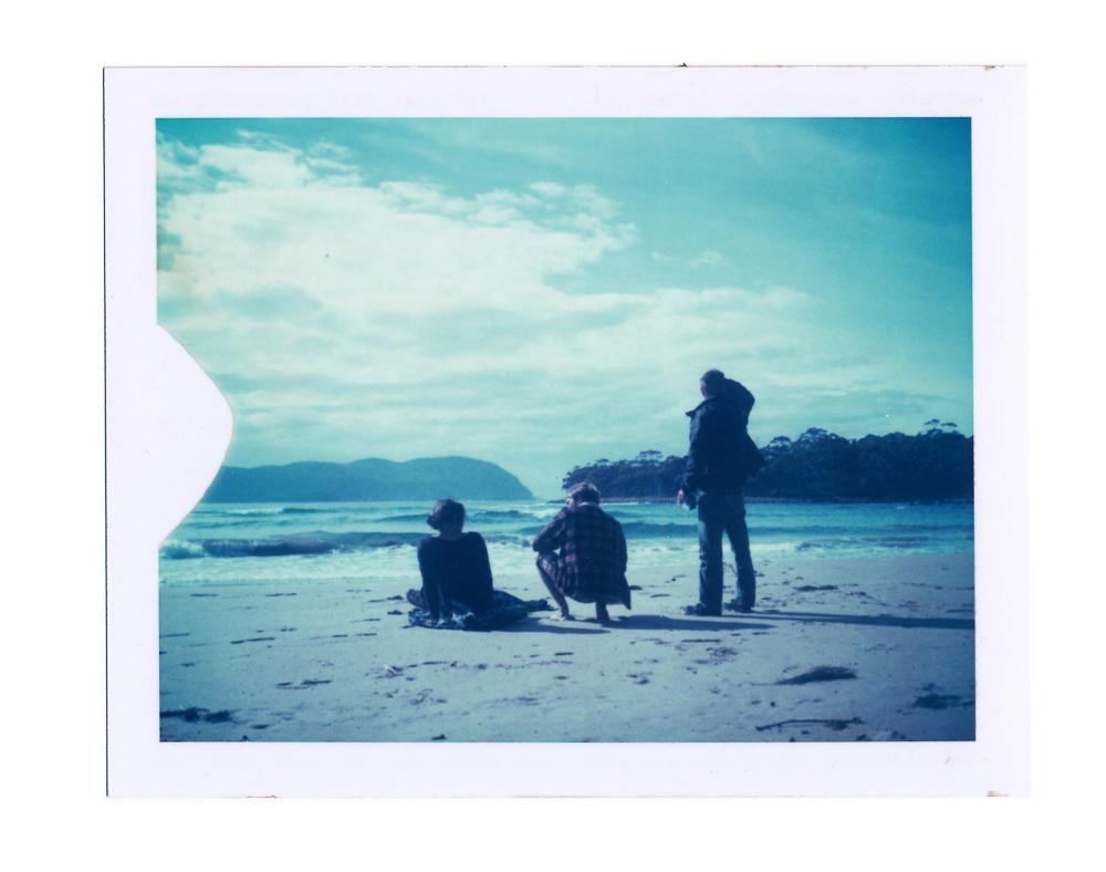 JBP_Polaroid-0004-8.jpg