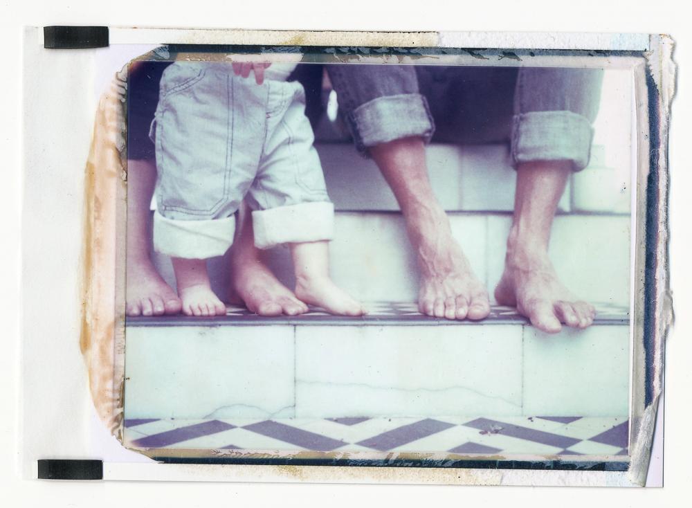 JBP_Polaroid-0005-2.jpg