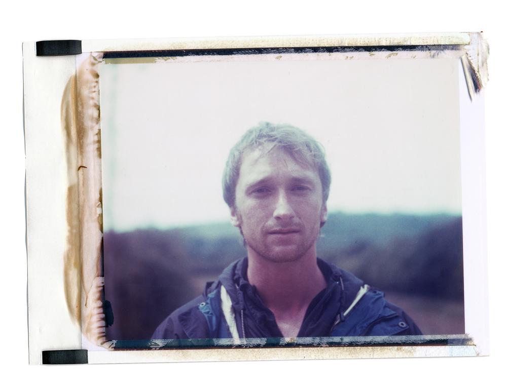 JBP_Polaroid-0005-4.jpg