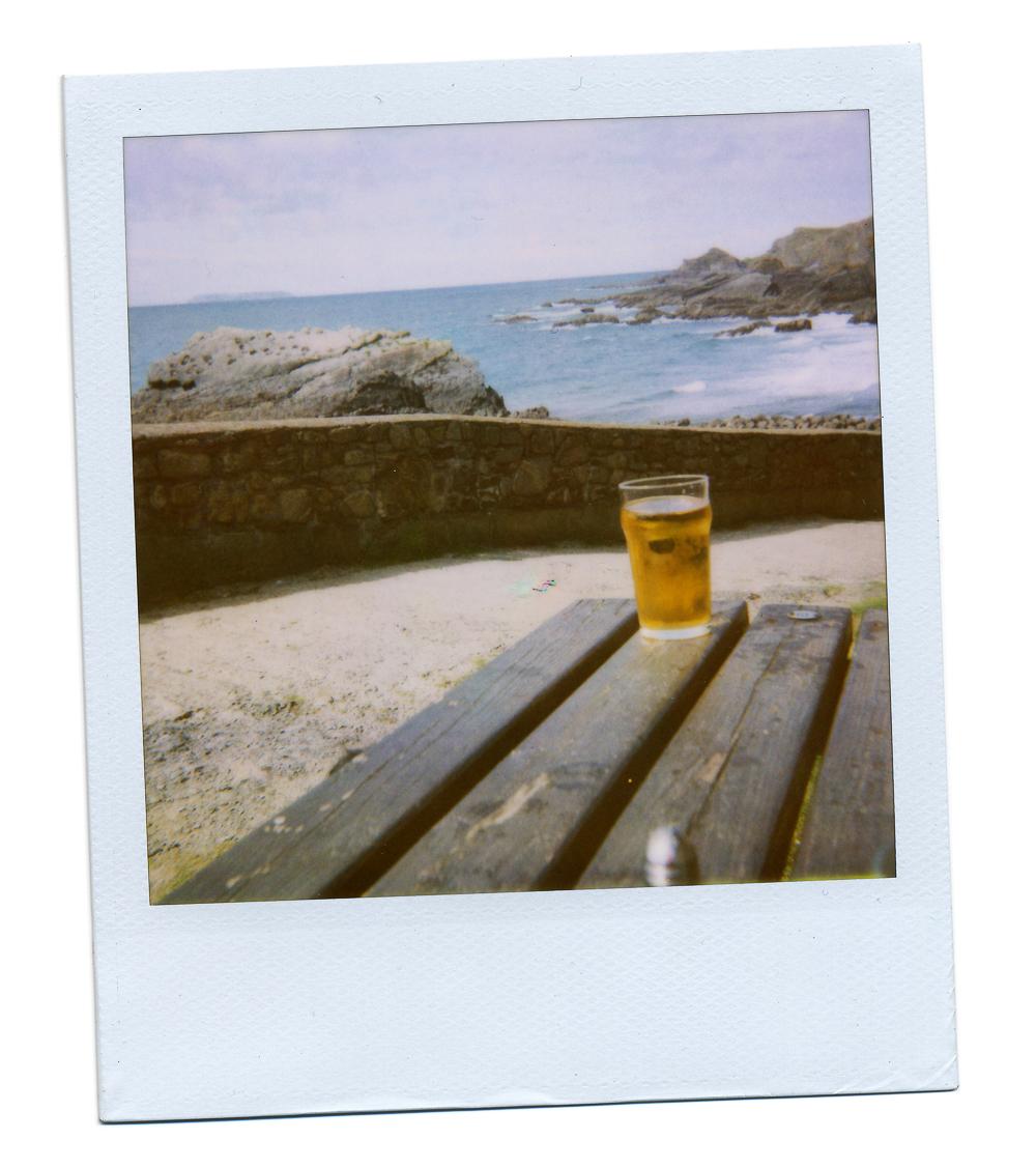 JBP_Polaroid-0005-5.jpg