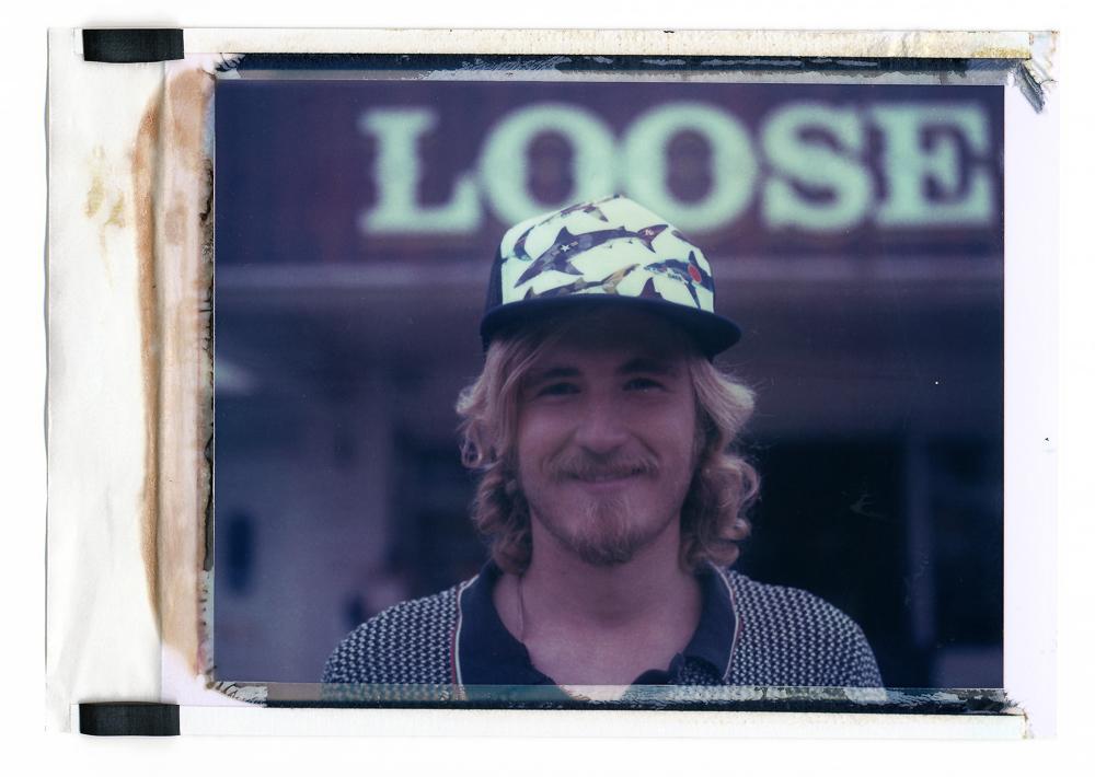 JBP_Polaroid-0006-2.jpg